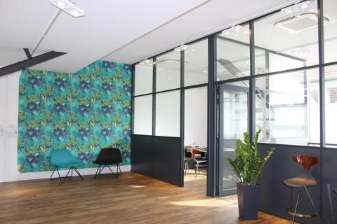 courtier en prêt immobilier et assurance sur Nancy et Metz - Agence de Nancy