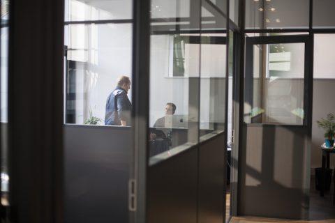 Socopi, courtier en prêt immobilier et assurance sur Nancy et Metz - Agence de Nancy