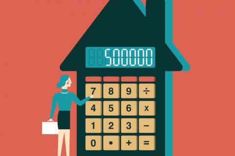 Allongement de la durée du prêt immobilier à 35 ans. Socopi, courtier en prêt immobilier et assurances à Nancy et Metz vous conseille et vous accompagne.