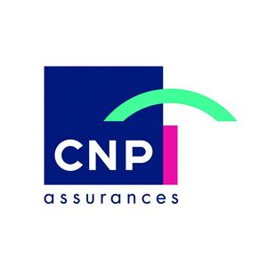 CNP Assurances, partenaire assureur de Socopi, courtier en prêt immobilier et assurance sur Nancy et Metz