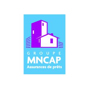 Groupe MNCAP assurances de prêts, partenaire assureur de Socopi, courtier en prêt immobilier et assurance sur Nancy et Metz