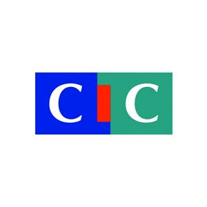 CIC, partenaire bancaire de Socopi, courtier en prêt immobilier et assurance sur Nancy et Metz