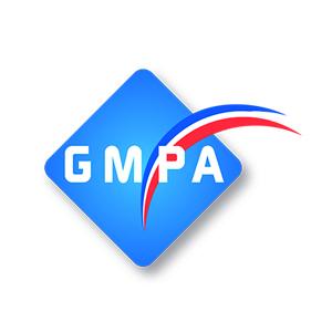 GMPA, partenaire assureur de Socopi, courtier en prêt immobilier et assurance sur Nancy et Metz
