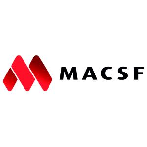 MACSF, partenaire assureur de Socopi, courtier en prêt immobilier et assurance sur Nancy et Metz