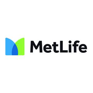 MetLife, partenaire assureur de Socopi, courtier en prêt immobilier et assurance sur Nancy et Metz
