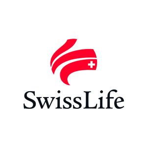 SwissLife, partenaire assureur de Socopi, courtier en prêt immobilier et assurance sur Nancy et Metz
