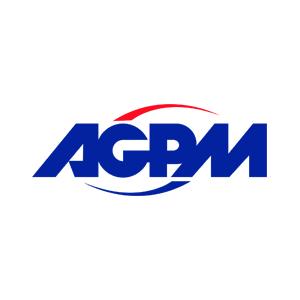AGPM, partenaire assureur de Socopi, courtier en prêt immobilier et assurance sur Nancy et Metz
