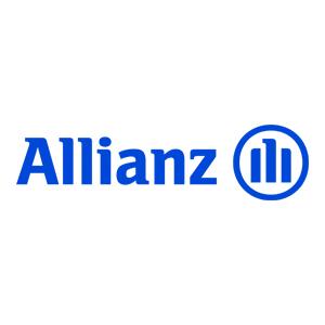 Allianz, partenaire assureur de Socopi, courtier en prêt immobilier et assurance sur Nancy et Metz