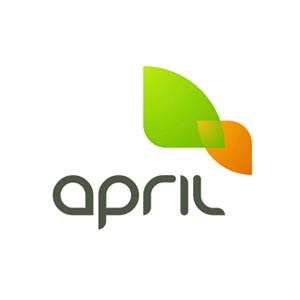 April, partenaire assureur de Socopi, courtier en prêt immobilier et assurance sur Nancy et Metz