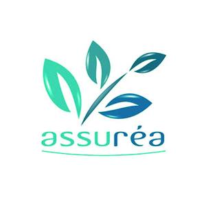 Assurea, partenaire assureur de Socopi, courtier en prêt immobilier et assurance sur Nancy et Metz