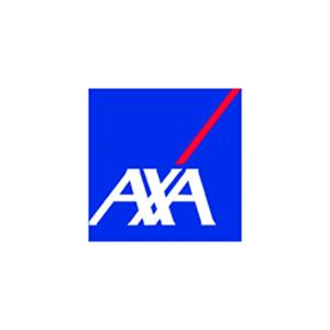 Axa, partenaire assureur de Socopi, courtier en prêt immobilier et assurance sur Nancy et Metz