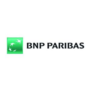 BNP Paribas, partenaire bancaire de Socopi, courtier en prêt immobilier et assurance sur Nancy et Metz