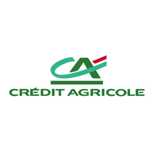Crédit Agricole, partenaire bancaire de Socopi, courtier en prêt immobilier et assurance sur Nancy et Metz