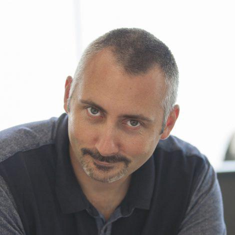 Sébastien Leblond, Socopi, courtier en prêt immobilier et assurance sur Nancy et Metz - Agence de Nancy