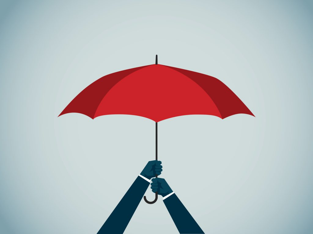 Loi Bourquin, assouplissement de l'assurance emprunteur. Socopi, courtier prêt immobilier et assurance à Nancy et Metz vous accompagne