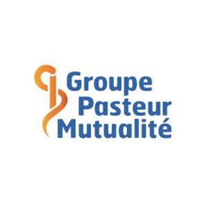 Groupe Pasteur Mutualité, partenaire assureur de Socopi, courtier en prêt immobilier et assurance sur Nancy et Metz