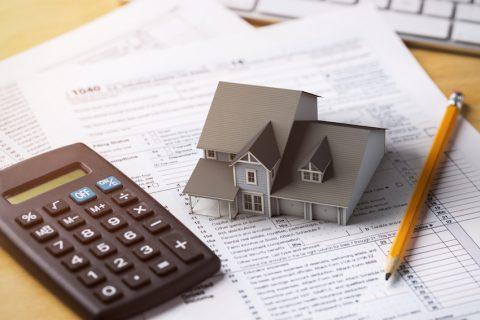Prêt à taux zéro (PTZ). Socopi, courtier en prêt immobilier et assurances sur Nancy et Metz
