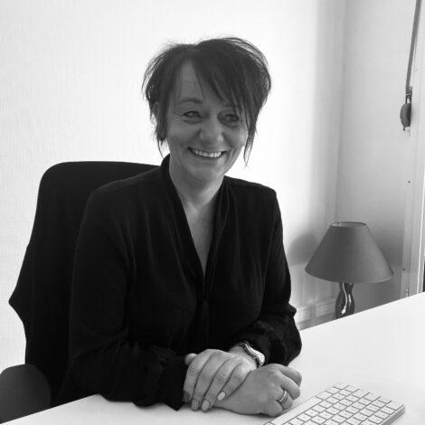 courtier en prêt immobilier et assurance Nancy et Metz -Metz Socopi